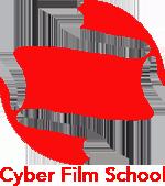 Cyber Film School