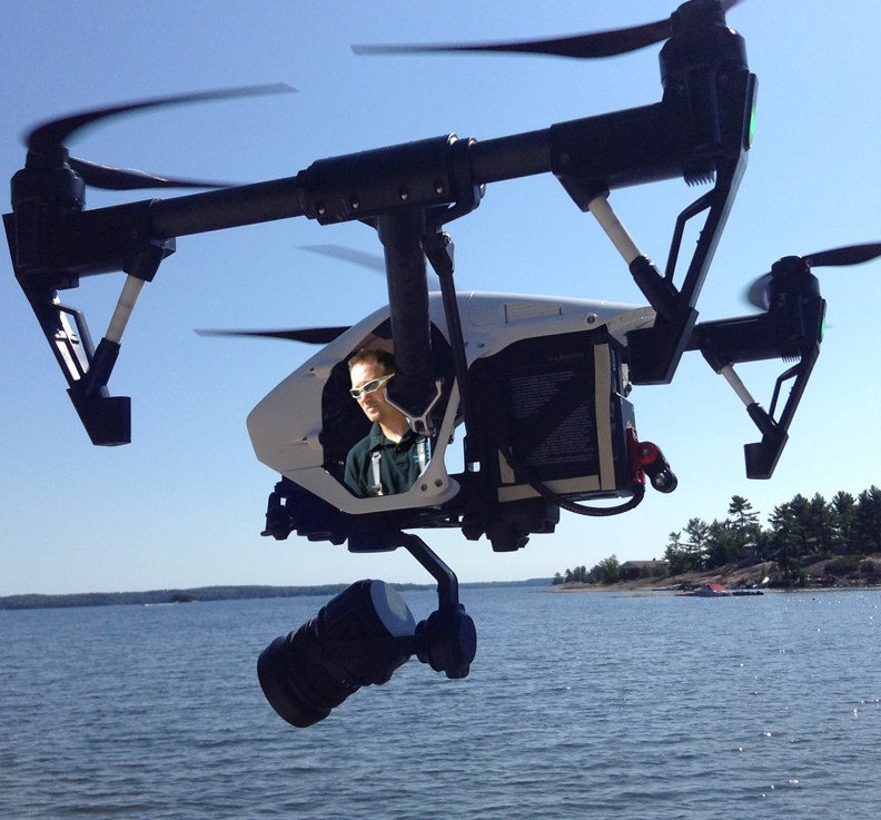 iSparks Solutions UAV / Drone Pilot   iSparks is your solution to