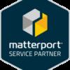Matterport Service Partner iSparks Solutions