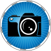 Picture Badge