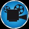 Video Badge