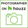 Photographer on Houzz